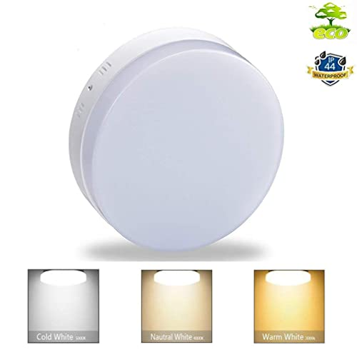Remote Controlled Ceiling Light Fixture: Amazon.com