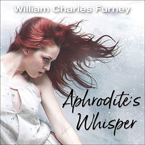 Aphrodite's Whisper cover art