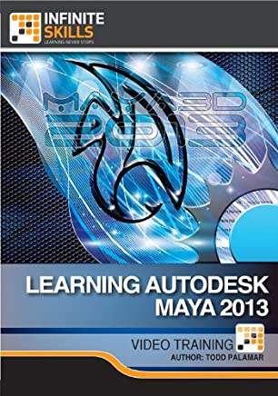 how to get Infinite Skills - Learning Maya 2012 student discount?