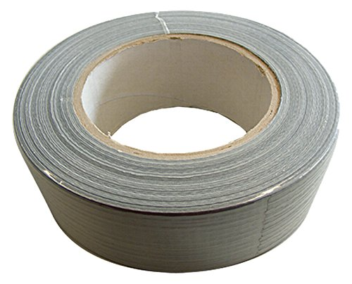 HELLA 9MJ 186 375-011 Isolierband
