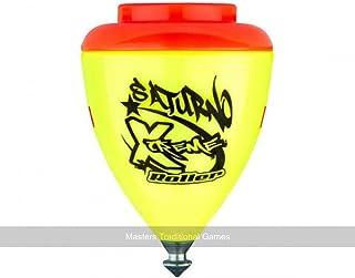 comprar comparacion trompos space- Saturno Roller Xtreme Caja Universal, Miscelanea (030393)