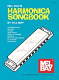 Harmonica Songbook (English Edition)