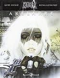 Akelarre. Malefic time (Vol. 3)