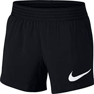 nike shorts with built in spandex
