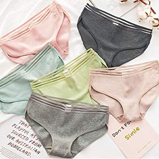 Anew Daily Cotton Panty