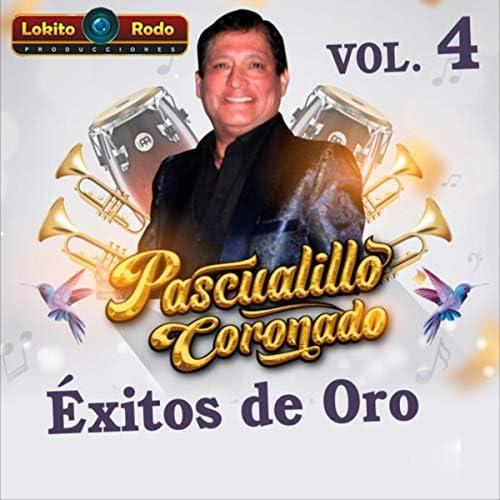 Pascualillo Coronado