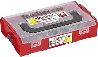 Fischer FIXtainer Duoline Fixtainer - Duopower elektricien (300)