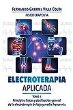 ELECTROTERAPIA APLICADA: Principios Físicos y Dosificación General de la Electroterapia de Baja y Media Frecuencia