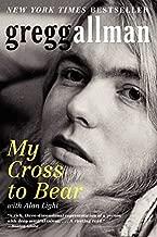 Best cher and gregg allman Reviews