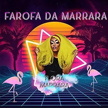 Farofa da Marrara