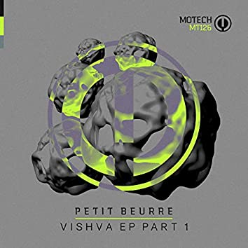 Vishva EP Part 1