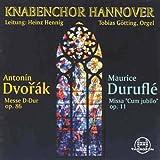 Knabenchor Hannover