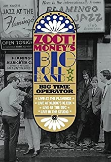 1966 & All That / Big Time Operator