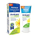 Boiron Arnicare Cream 4.2 Ounce (Pack of 1)...