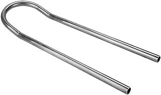 Senyar Motorcycle Steel Tailstock, Rear Seat Frame Hoop for CB750 CB550 CB500