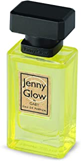 Jenny Glow C By Gaby for Unisex, Pure Fragrance, Eau De Parfum 30ml Yellow, from House of Sterling