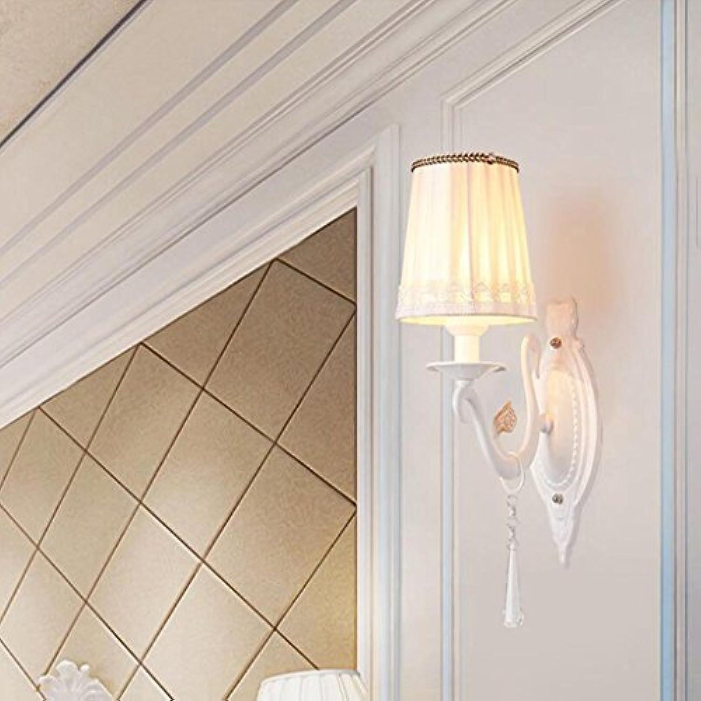 Madaye Europisch modern einfach kreativ led Wohnzimmer Treppe Balkon Gang Wandleuchte 3616cm