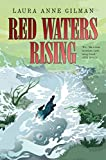Red Waters Rising (3) (The Devil's West)