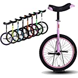 Bicicletas rodillo patinaje plataforma bicicleta estación de entrenamiento interior plegable bicicleta montar cuerpo cuerpo fitness rodillo bicicleta entrenamiento tabla herramienta JoinBuy.R