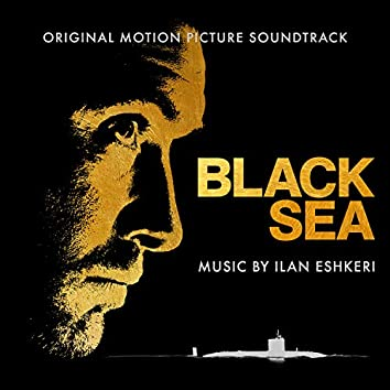 Black Sea (Original Motion Picture Soundtrack)