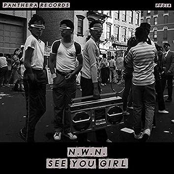 See You Girl