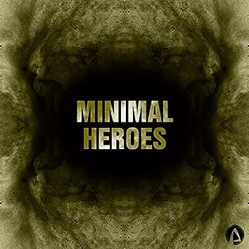 Minimal Heroes