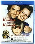 Kramer Contra Kramer- Bd [Blu-ray]...
