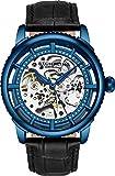 Reloj - Stuhrling Original - Para - 3933.2