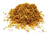 Calendula Petals –...image