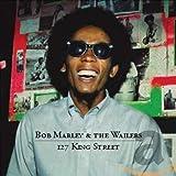 Songtexte von Bob Marley & The Wailers - 127 King Street