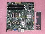 Dell XPS 8300Vostro 460dh67m01LGA 1155マザーボードh67メインボードy2mrg 0y2mrg