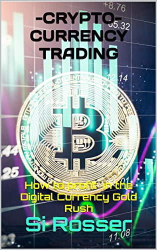 digital cryptocurrency trading