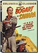 Best sahara humphrey bogart Reviews