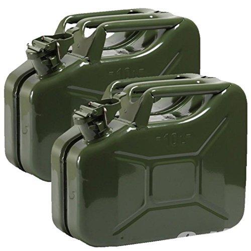 10-liter-benzinkanister-metall