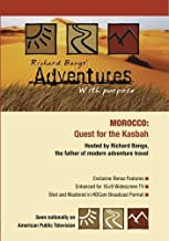 adventures with purpose morocco