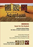 Adventures With Purpose: Morocco [DVD] [Import]