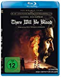 There Will Be Blood [Blu-ray] - Daniel Day Lewis
