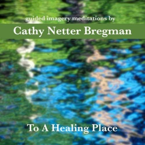 Cathy Netter Bregman