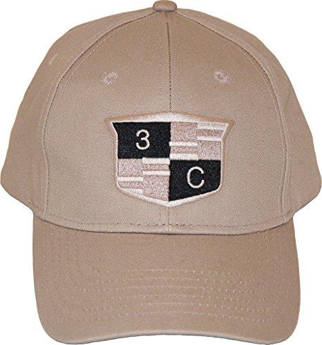 American Sniper SEAL Team 3 Platoon Charlie Bradley Cooper Hut (Fitted M/L)