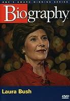Biography: Laura Bush [DVD] [Import]