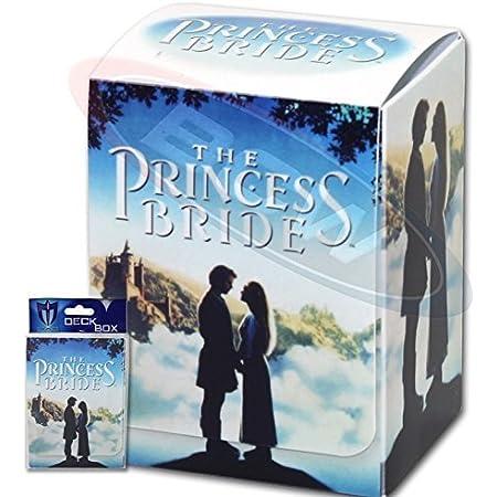 Albino Dragon The Princess Bride Gift Set