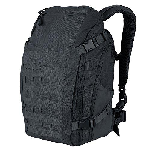 Condor Outdoor Solveig Gen II Pack tactique Noir