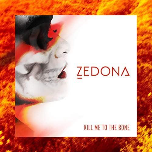 Zedona