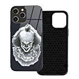 Pennywi-Se Series Designed for iPhone 12 Case, for iPhone 12 Pro Case Iphone12 Pro