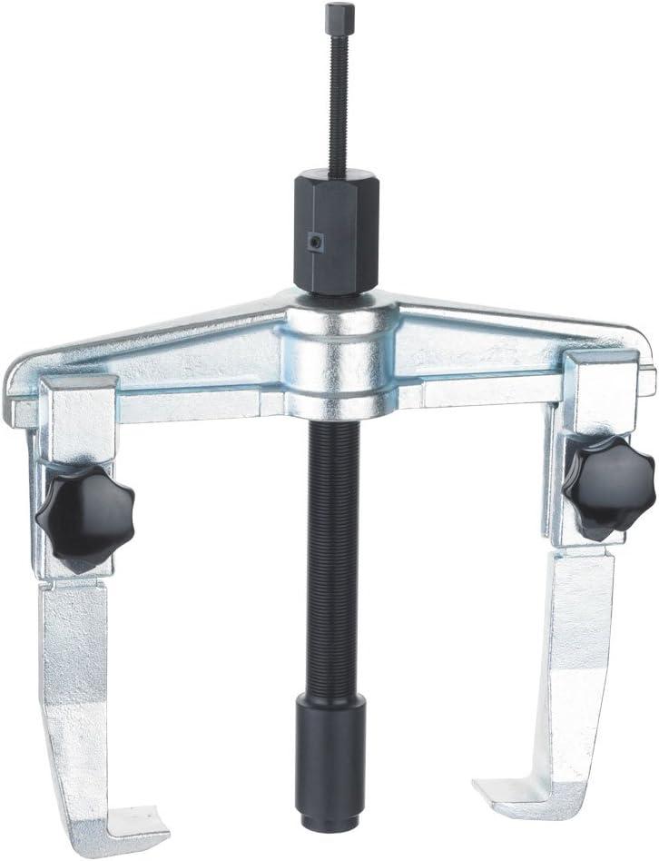Nexus universal de Extractor de Easy Fix, de 2brazos con grasa hidráulico de eje 100VPL-HS3, 1pieza, EF100–3