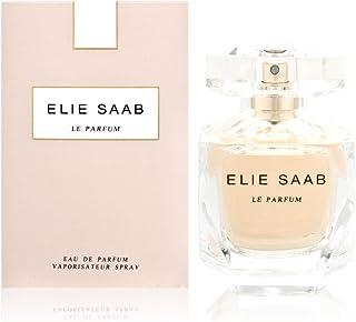 Elie Saab Le Parfum Eau De Parfum For Women, 90 ml