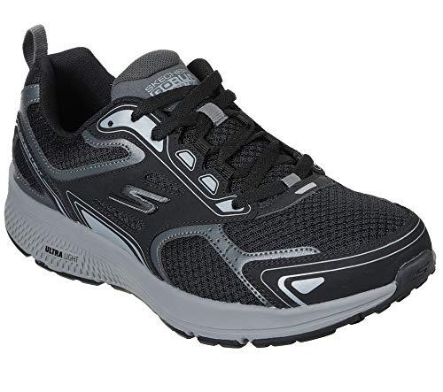 Skechers Go Run Consistent - Performance Running & Walking Shoe, Zapatillas Deportivas. para Hombre