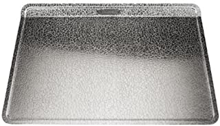 Doughmakers Great Grand Cookie Sheet (10071)