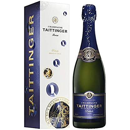 Taittinger-Prelude-GC-In-Gp-Bubbles-075-L-Champagne-4011-1er-Pack-1-x-750-ml