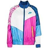 Nike Veste de survêtement Sportswear